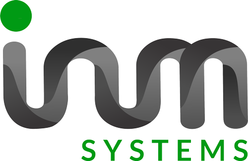 Inmsystems